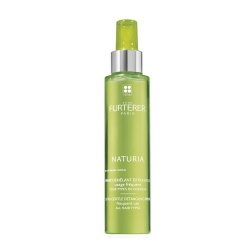 René Furterer - Naturia Extra Gentle Detengling Spray - 150ml