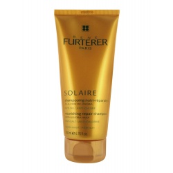 René Furterer - Nourishing Repair Shampoo - 200ml