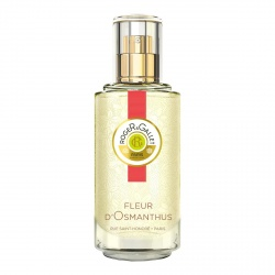 Roger & Gallet - Fragrant Fresh Water Osmanthus Flower - 50ml