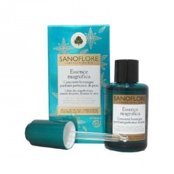 Sanoflore – Magnifica Essence - 30 ml