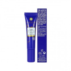 Sanoflore - Regard Hypnotica - 15ml