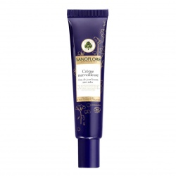 Sanoflore - Wonderful Cream Day Care Smoothing - 40ml