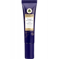 Sanoflore - Wonderful Look Eye Cream - 15ml