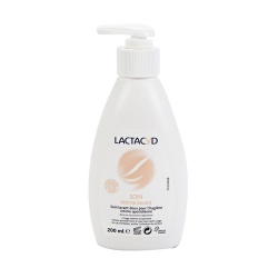 Lactacyd - Laundering Intimate Care - 200ml