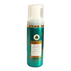Sanoflore - Magnifica Mousse - 150ml