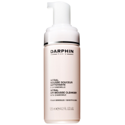 Darphin - Air Mousse Cleanser with Chamomille - 125ml