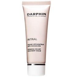 Darphin - Intral Baume Réparateur Anti-rougeurs - 50ml
