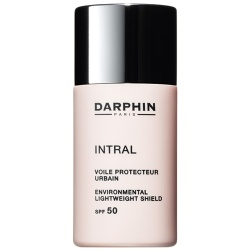 Darphin - Intral Voile Protecteur SPF50 - 30ml
