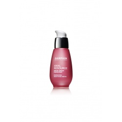 Darphin - Ideal Resource Perfecting Smoothing Serum - 30ml