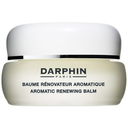 Darphin - Aromatic Renewing Balm - 15ml