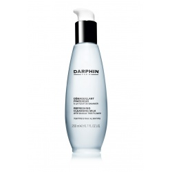 Darphin - Refreshing Cleansing Milk with Banana Tree Flower - 200ml