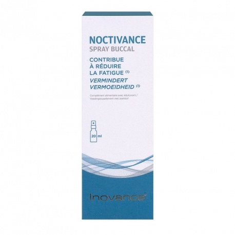 Inovance - Noctivance Spray - 20ml