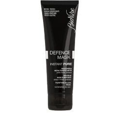 Bionike - Defence Mask Instant Pure - 75ml