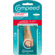 Compeed - Toe Bulbs - 8 Dressings