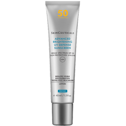 Skinceuticals - Advanced Brightening UV Defense SPF 50 - 40ml
